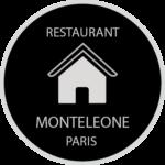 icon_restaurant_montleone