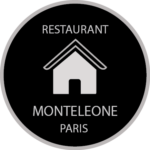 monteleone_restaurant