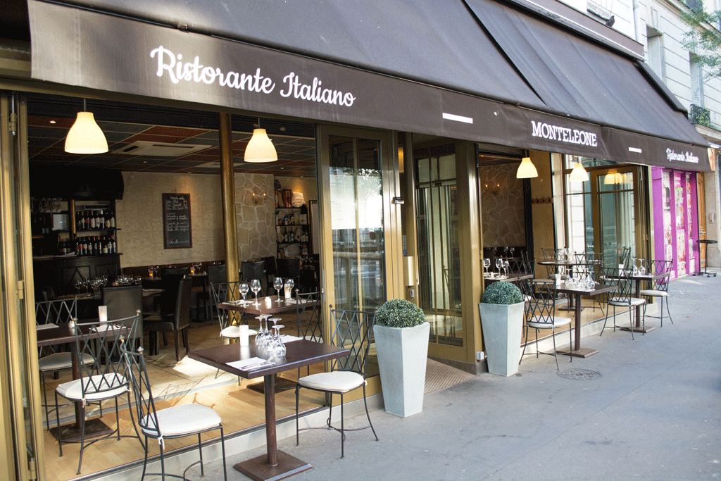restaurant_italien_terrasse