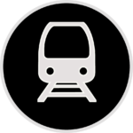 icon_restaurant_montleone_transport